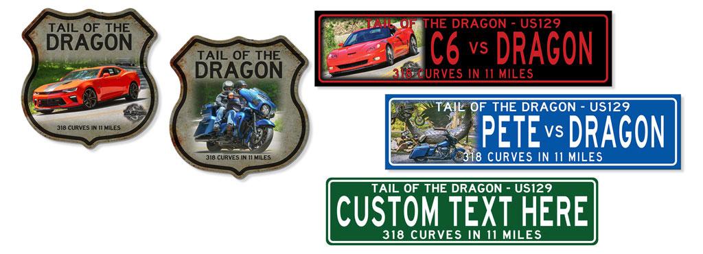 custom-sign-header2