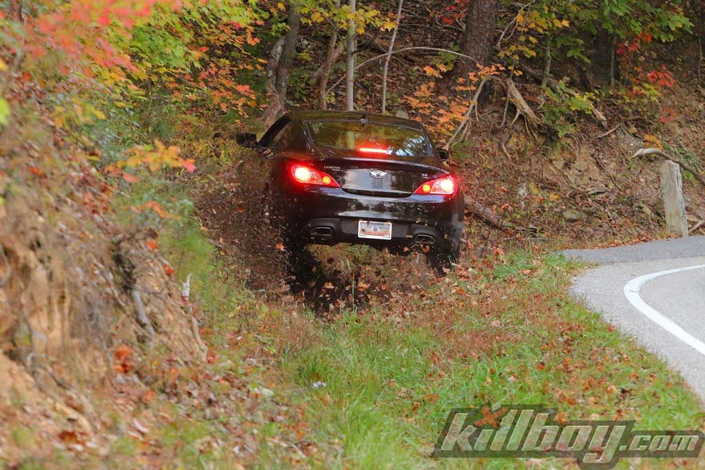 Tail Of The Dragon Photos >> How To Drive Tail Of The Dragon At Deals Gap